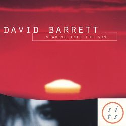 David Barrett - Staring into the Sun