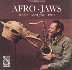 Afro-Jaws
