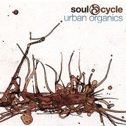 Soul Cycle - Urban Organics
