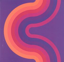 Fantastic Plastic Machine - Luxury