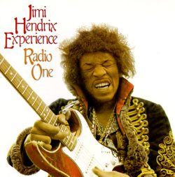 A review of the album experience by jimi henrix