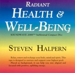 Radiant Health and Well-Being