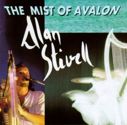 The Mist of Avalon