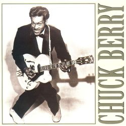 wonderful music of chuck berry chuck berry songs reviews credits allmusic. Black Bedroom Furniture Sets. Home Design Ideas
