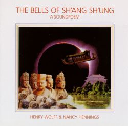 The Bells of Sh'ang Sh'ung
