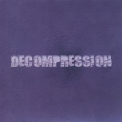 Decompression - Decompression