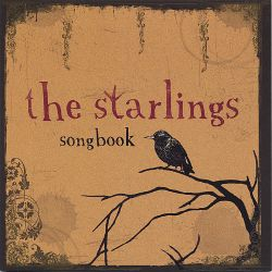 The Starlings - Songbook