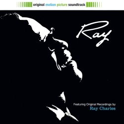 Ray [Original Soundtrack]