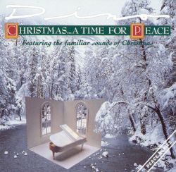 Christmas...A Time for Peace