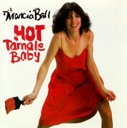 Hot Tamale Baby