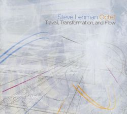Travail, Transformation and Flow