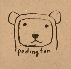 Podington Bear - The Box Set