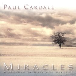 Miracles: A Journey of Hope and Healing