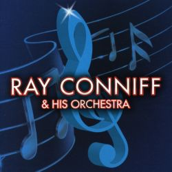 Ray Conniff - Ray Conniff & His Orchestra