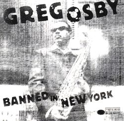 Banned in New York