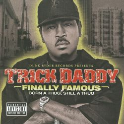 Trick Daddy Biography Albums Streaming Links Allmusic