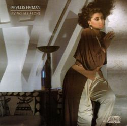Phyllis Hyman | Biography, Albums, Streaming Links | AllMusic