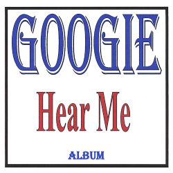 Googie - Hear Me