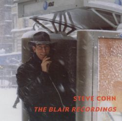 The Blair Recordings