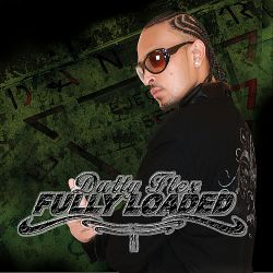 Dutty Flex - Fully Loaded