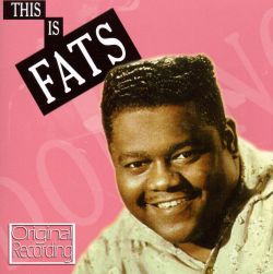 This Is Fats Domino