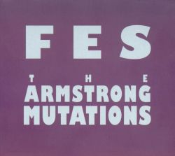 The Armstrong Mutations