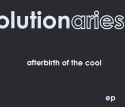 Counterrevolutionaries - Afterbirth of the Cool