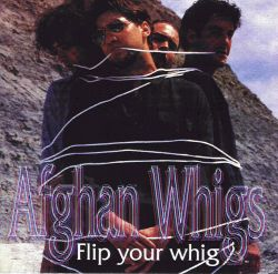Flip Your Whig