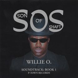 S.O.S. (Son of Shaft) - Willie O.