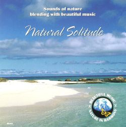 Sounds Of Nature - Natural Solitude