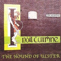 Hound of Ulster