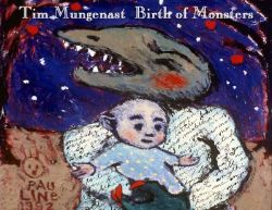 Birth of Monsters