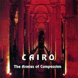 Cairo - The Armies of Compassion