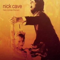 Here Comes the Sun/Let It Be [Germany CD] - Nick Cave