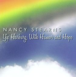 Nancy Stearns - Yip Harburg: With Humor and Hope