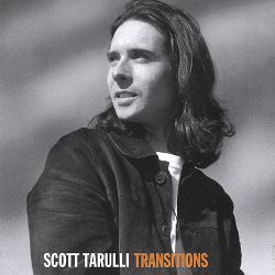 Scott Tarulli - Transitions