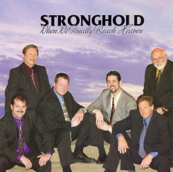 Stronghold - When We Finally Reach Heaven