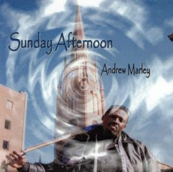 Andrew Marley - Sunday Afternoon