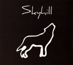 Skyhill - Run with the Hunted