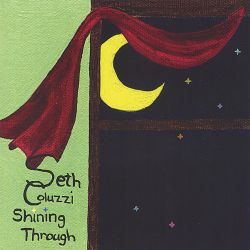 Seth Coluzzi - Shining Through