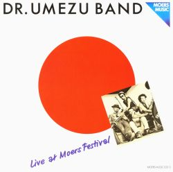 Live at Moers Festival [1983]