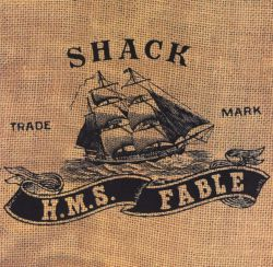 H.M.S. Fable
