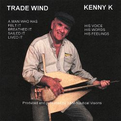 Kenny K - Trade Wind