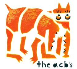 The ACBs - The Acb's