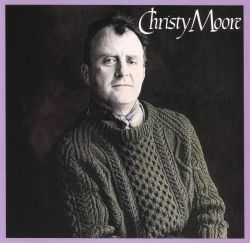 Christy Moore [Atlantic]
