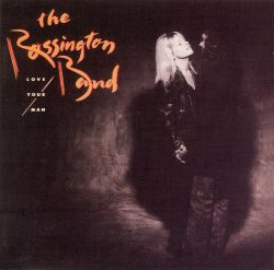 The Rossington Band - Love Your Man