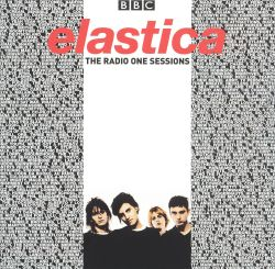 The Radio One Sessions