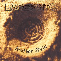 Another Style - Laberinto