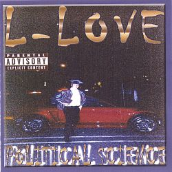 L-Love - Political Science