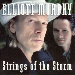 Strings of the Storm